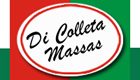 Di Colleta Massas